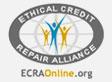 ECRA Logo