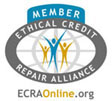 Credit Repair Companies Watchdog